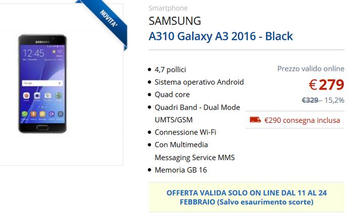 Samsung-Galaxy-A3-(2016)-scopri-i-migliori-prezzi-sul-Web-1