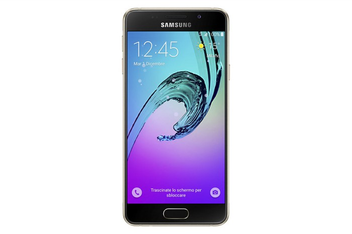 Samsung-Galaxy-A3-(2016)-scopri-i-migliori-prezzi-sul-Web-5