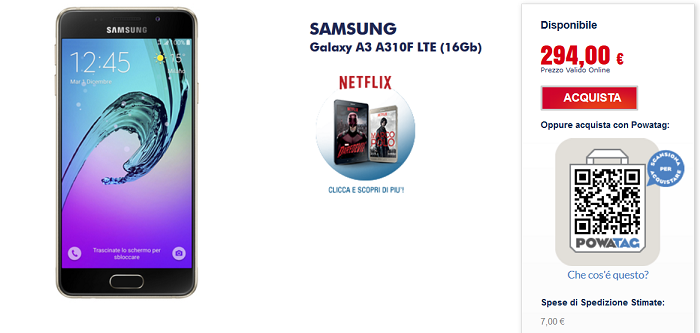 Samsung-Galaxy-A3-(2016)-scopri-i-migliori-prezzi-sul-Web-7