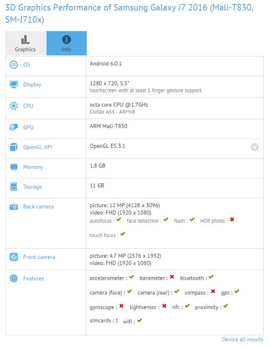Samsung-Galaxy-J7-(2016)-la-variante-con-chip-Exynos-si-mostra-in-alcuni-benchmark-1