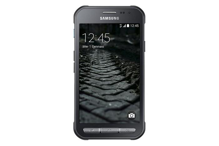 Samsung-Galaxy-Xcover-3-scopri-le-migliori-offerte-on-line-sul-rugged-phone-2