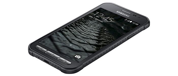 Samsung Galaxy Xcover 3 offerte