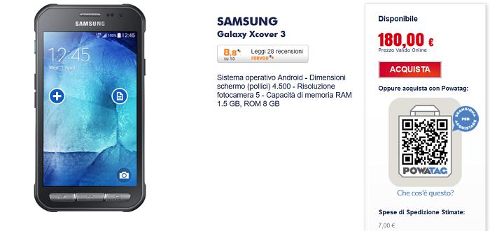 Samsung-Galaxy-Xcover-3-scopri-le-migliori-offerte-on-line-sul-rugged-phone-6