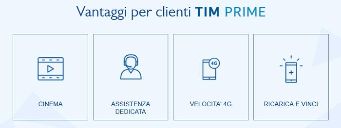 Tim-Prime-il-nuovo-servizio-dell'operatore-che-porta-vantaggi-esclusivi-2