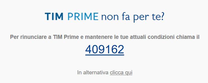 Tim-Prime-il-nuovo-servizio-dell'operatore-che-porta-vantaggi-esclusivi-3