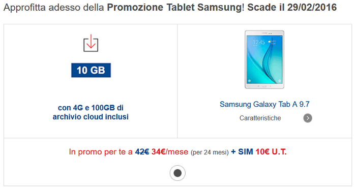 Tim-Promo-Samsung-Tablet-con-Galaxy-Tab-A-e-10-GB-di-Internet-2