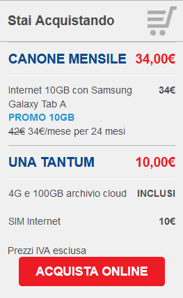 Tim-Promo-Samsung-Tablet-con-Galaxy-Tab-A-e-10-GB-di-Internet-3