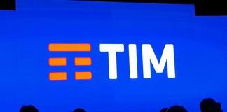 Tim winback 500+3GB