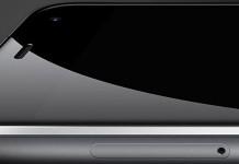 UMi Touch scheda tecnica disponibilità prezzo