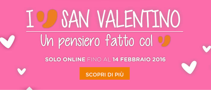 Unieuro-volantino-SanValentino-online