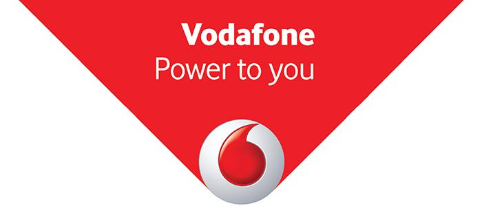 Vodafone Pay Un Nuovo Servizio Di Pagamento In Arrivo