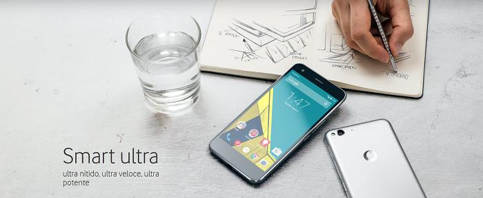 Vodafone-Smart-Ultra-a-€-199-con-Smart-Speed-Gratis-in-occasione-di-San-Valentino-2