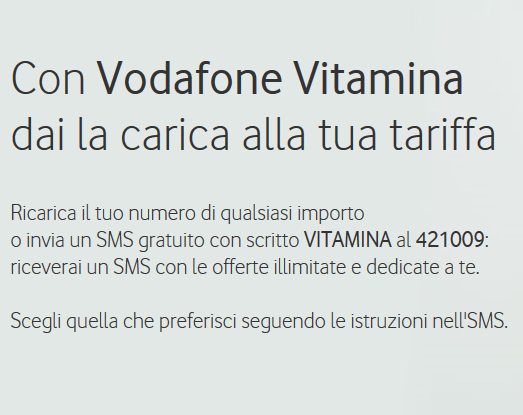 Vodafone-Vitamina-tutti-i-dettagli-sulla-nuova-promo-dell'operatore-1