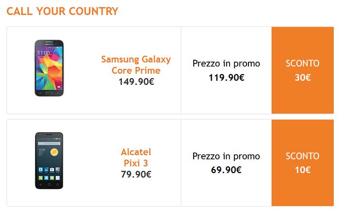 Wind-Promo-Best-Price-sconti-imperdibili-sugli-smartphone-più-famosi-fino-al-14-febbraio-3