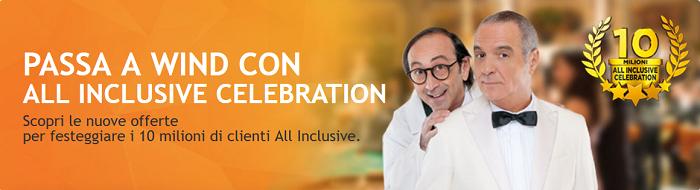 Wind-festeggia-i-10-milioni-di-utenti-All-Inclusive-con-una-nuova-offerta-1