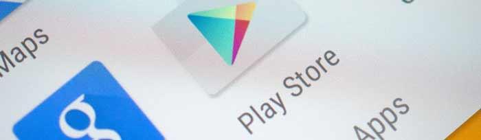 applicazioni-android-gratis