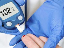 Monitorare la glicemia