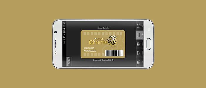 Come andare al cinema gratis
