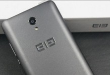 Elephone P6000 Pro custom ROM