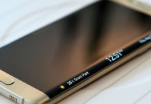 Galaxy S6 Edge+