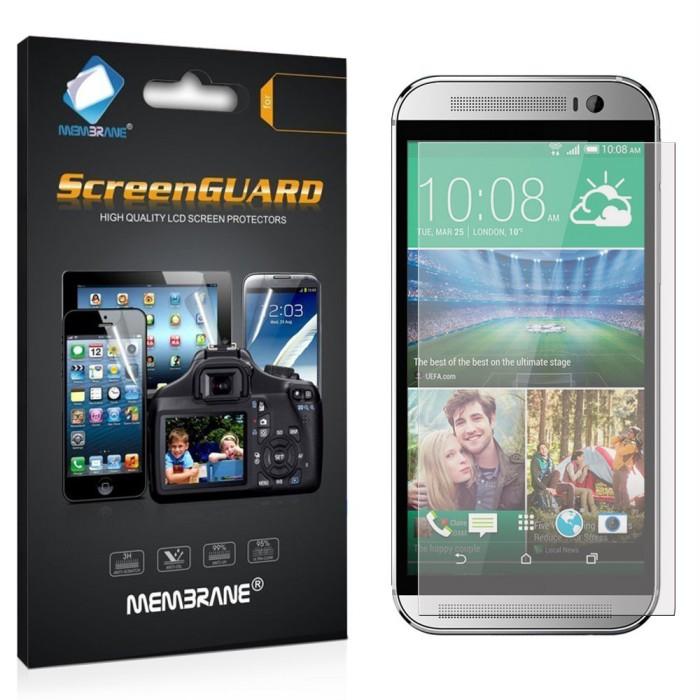 HTC-One-M9-Amazon-propone-alcune-pellicole-interessanti-per-lo-smartphone-1