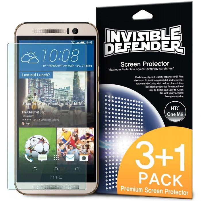 HTC-One-M9-Amazon-propone-alcune-pellicole-interessanti-per-lo-smartphone-2