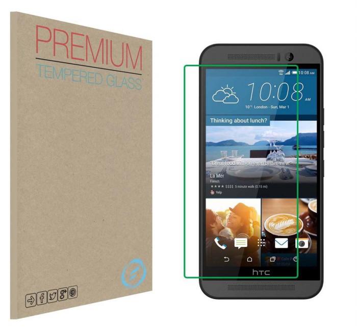 HTC-One-M9-Amazon-propone-alcune-pellicole-interessanti-per-lo-smartphone-4