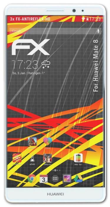 Huawei-Mate-8-quattro-pellicole-protettive-adatte-per-il-phablet-1