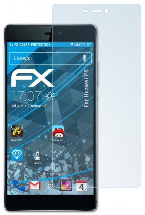 Huawei-P8-proteggi-il-display-con-una-di-queste-pellicole-1