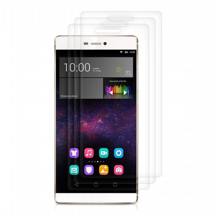 Huawei-P8-proteggi-il-display-con-una-di-queste-pellicole-2