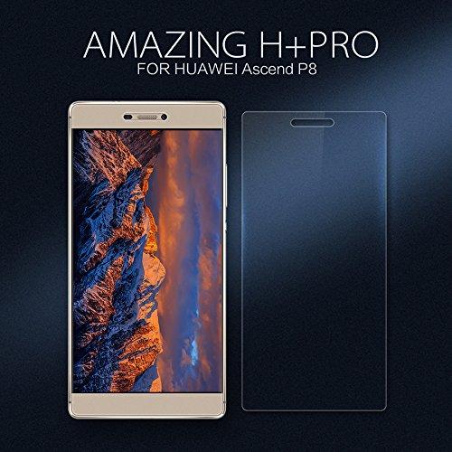 Huawei-P8-proteggi-il-display-con-una-di-queste-pellicole-3