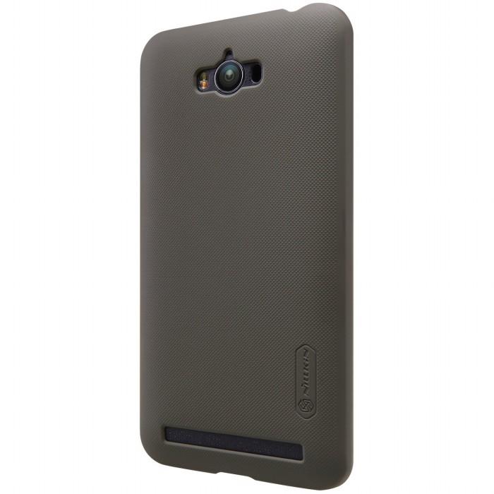 Le-migliori-cover-e-custodie-per-l'Asus-ZenFone-Max-su-Amazon-1