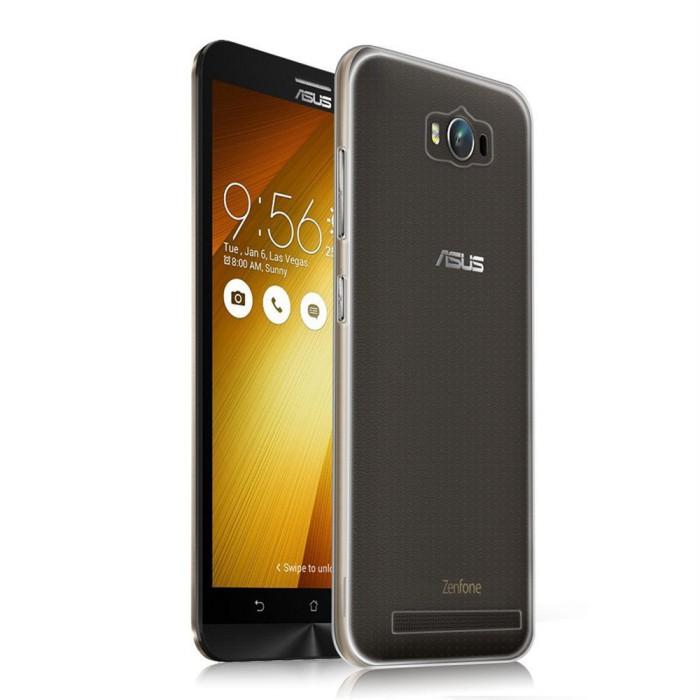 Le-migliori-cover-e-custodie-per-l'Asus-ZenFone-Max-su-Amazon-2