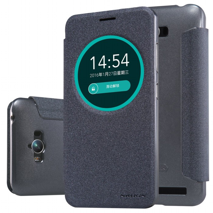 Le-migliori-cover-e-custodie-per-l'Asus-ZenFone-Max-su-Amazon-3