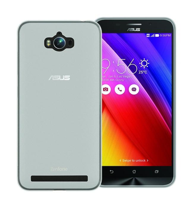 Le-migliori-cover-e-custodie-per-l'Asus-ZenFone-Max-su-Amazon-4