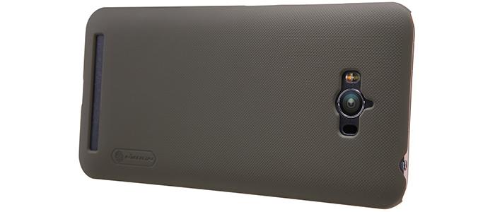 Asus ZenFone Max cover e custodie