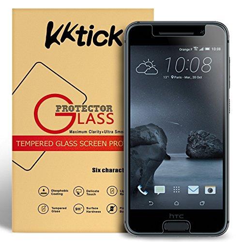 Le-migliori-pellicole-protettive-su-Amazon-per-proteggere-lo-schermo-dell'HTC-One-A9-3