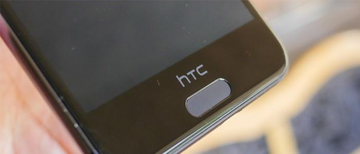 HTC One A9 pellicole protettive