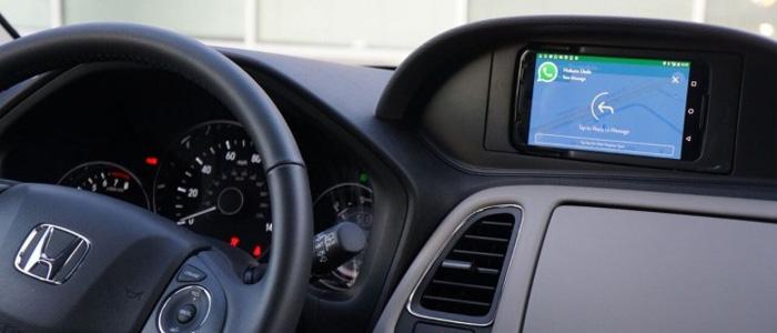 Migliori app auto