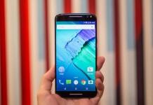 Ultime offerte Amazon per Motorola Moto X Style