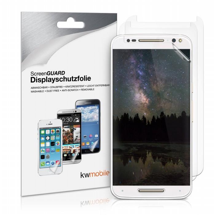Motorola-Moto-X-Style-scopriamo-insieme-le-migliori-pellicole-protettive-per-proteggere-lo-schermo-1