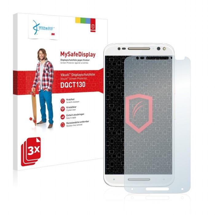 Motorola-Moto-X-Style-scopriamo-insieme-le-migliori-pellicole-protettive-per-proteggere-lo-schermo-2