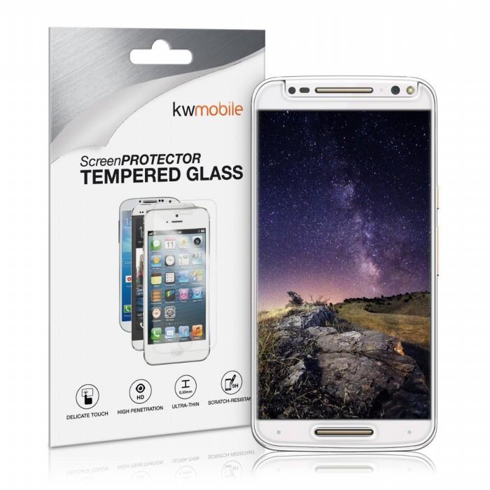 Motorola-Moto-X-Style-scopriamo-insieme-le-migliori-pellicole-protettive-per-proteggere-lo-schermo-3