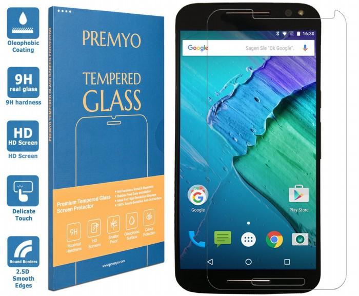 Motorola-Moto-X-Style-scopriamo-insieme-le-migliori-pellicole-protettive-per-proteggere-lo-schermo-4