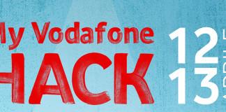 My Vodafone Hack