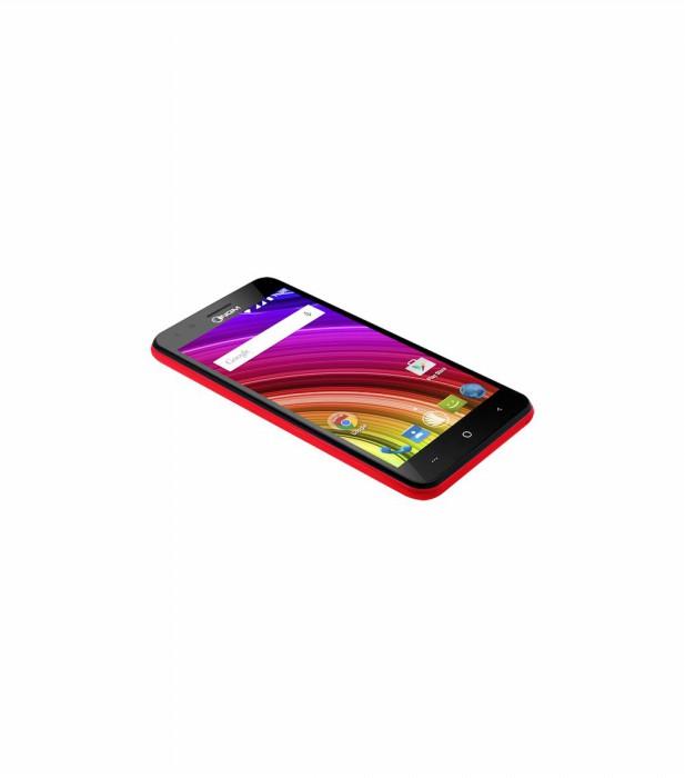 NGM-You-Color-E505-Tre-propone-lo-smartphone-con-offerte-vantaggiose-1