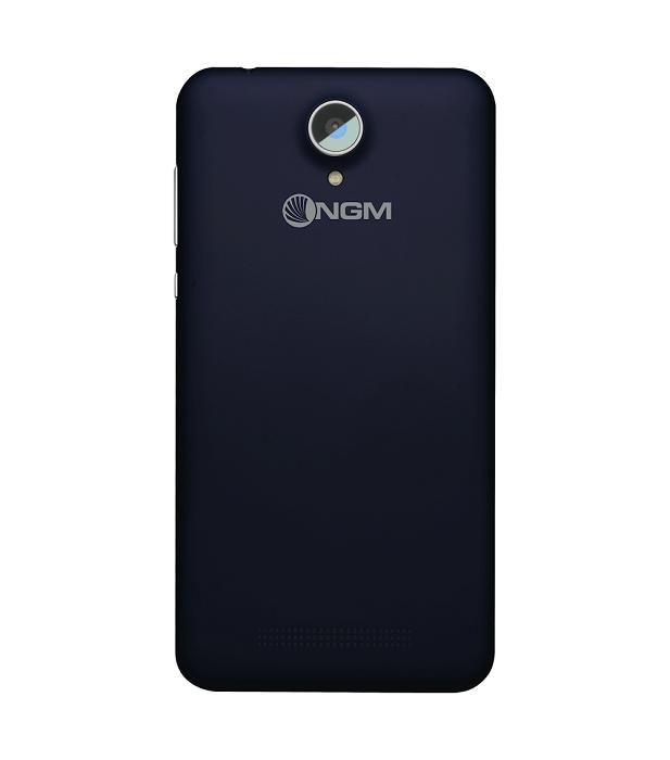NGM-You-Color-E505-Tre-propone-lo-smartphone-con-offerte-vantaggiose-2