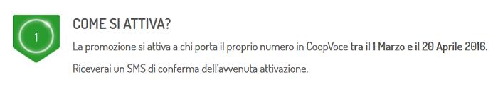 Opzione-CoopVoce-ChiamaTutti-600-600-minuti-ed-SMS,-3-GB-di- Internet-2