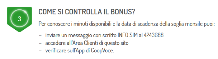 Opzione-CoopVoce-ChiamaTutti-600-600-minuti-ed-SMS,-3-GB-di- Internet-3