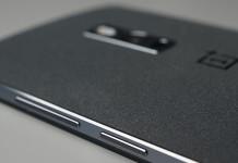 OxygenOS 3.0 su OnePlus 2